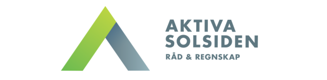 Aktiva logo