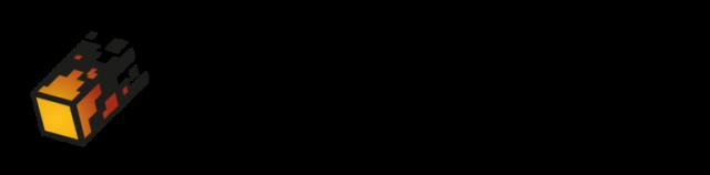 Spillmakerlauget