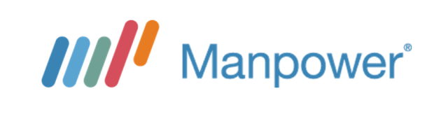 Manpower logo