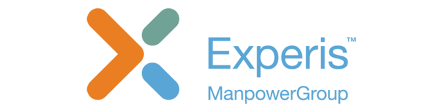 Experis (ManpowerGroup)